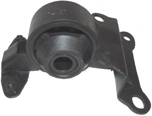 8453 by ANCHOR MOTOR MOUNTS - ENGINE MOUNT