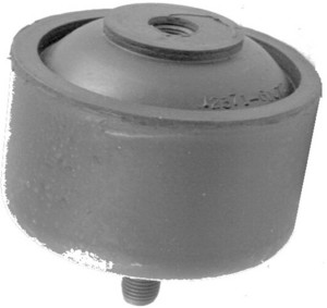 8650 by ANCHOR MOTOR MOUNTS - IMPORT MOUNT