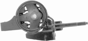 8135 by ANCHOR MOTOR MOUNTS - ENGINE MOUNT