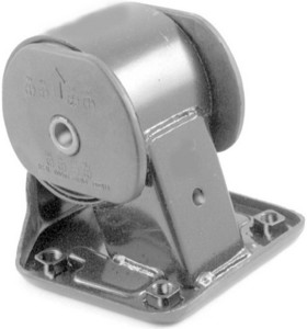 8674 by ANCHOR MOTOR MOUNTS - TRANS MOUNT