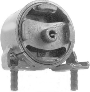 8140 by ANCHOR MOTOR MOUNTS - ENGINE MOUNT