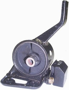 8732 by ANCHOR MOTOR MOUNTS - TRANS MOUNT