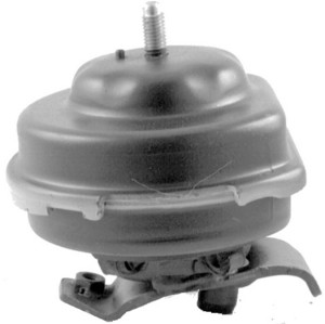 8637 by ANCHOR MOTOR MOUNTS - MOTOR MOUNT