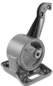 8741 by ANCHOR MOTOR MOUNTS - TRANS MOUNT