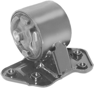 8939 by ANCHOR MOTOR MOUNTS - TRANS MOUNT