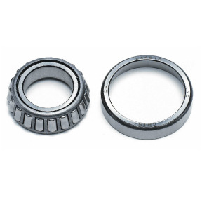031-031-01 by DEXTER AXLE - BEARING CUP L44610 (Representative Image)