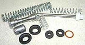 54-4367-1 by BINKS - Gun Repair Kit