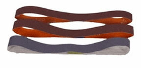 WSSA0002781 by DRILL DOCTOR - Replacement Sharpening Belt Kit