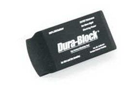 AF4412 by DURA-BLOCK - Dura-Block 1/3 Radius Block