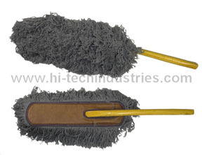 XLCD-1 by HI-TECH INDUSTRIES - Extra Large Car Duster