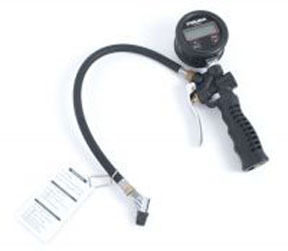 97977 by STEELMAN - High-Accuracy-Digital-Tire-Inflator