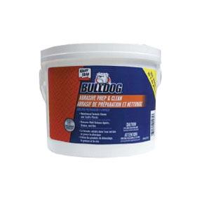 EPC535 by KLEANSTRIP - Abrasive Prep & Clean Tub