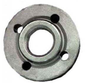 193465-4 by MAKITA - LOCK NUT 5/8-45 FOR 9005B