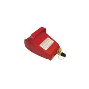 91200 by MASTERCOOL - Air Operated Vac Pump