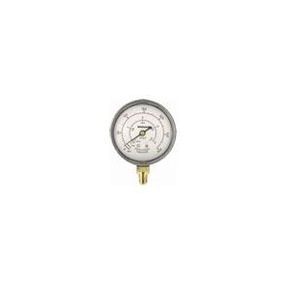 11707 by ROBINAIR - DIAL-A-CHARGE REPLACEMENT GAUGE