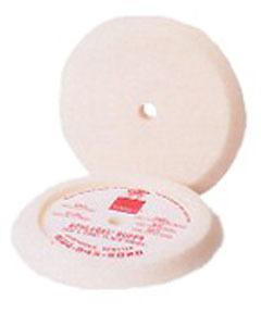 2005 by SCHLEGEL - Ultrafine Polishing Foam-White