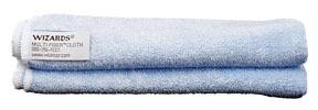 "11420 by WIZARD - 16"" x 23"" Multi-Fiber™ Detail Cloth"