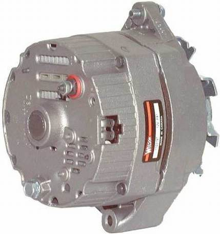 90 01 3106 by wilson hd rotating elect alternator gm alternator wiring diagram gm alternator wiring diagram gm alternator wiring diagram gm alternator wiring diagram