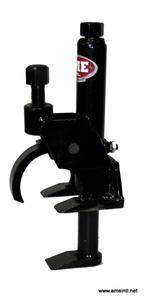 71600 by AME INTERNATIONAL - Little Buddy Manual Bead Breaker