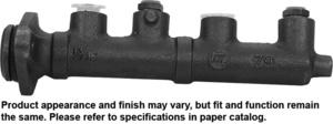 11-1829 by A-1 CARDONE IND. - Imp Master Cylinder