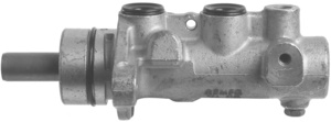 10-3055 by A-1 CARDONE IND. - MASTER CYLINDER