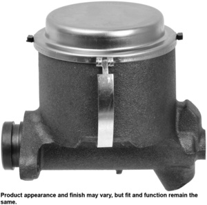 10-90372 by A-1 CARDONE IND. - MASTER CYLINDER