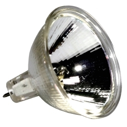 TP-8115 by TRACER PRODUCTS - REPLACEMENT BULB,50W,12V