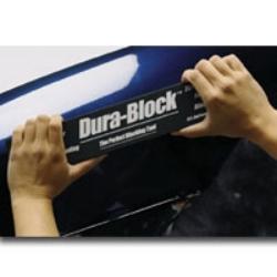 "AF4403 by TRADE ASSOCIATES - Dura-Block 16-1/2"" Full Size Sanding Block"