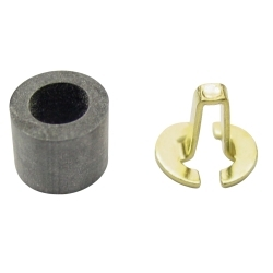 71307 by STAR PRODUCTS - Depressor and Gasket