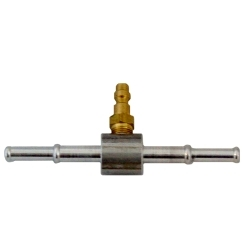 71317 by STAR PRODUCTS - Manifold with Quick Coupler Plug