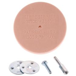 35400 by STECK - Super Stripe Stripper