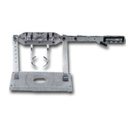 T-0158-SP by TRANS-TOOL - COMP SPRING SNAPR