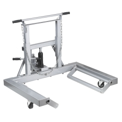 1769A by OTC TOOLS & EQUIPMENT - STINGER TWO WHEEL DOLLY