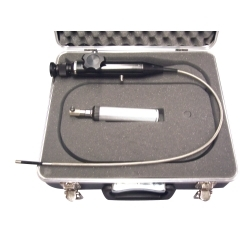 "PV2300 by PRO VISION - PV2 Series Borescope with 36"" Obedient Shaft"