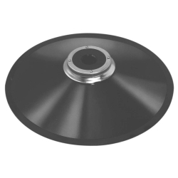 84780 by LINCOLN INDUSTRIAL - Follower Plates
