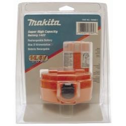 192600-1 by MAKITA - 14.4V Battery
