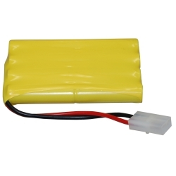 05011500 by SYMTECH - Battery Pack for HBA 5/HBA 5P