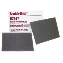 07447 by 3M - SCOTCH-BRITE GENERAL PURP