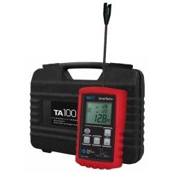 TA100 by SHEFFIELD RESEARCH - SmarTach+ Digital Tachometer and Engine Analyzer