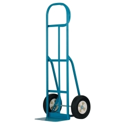 5400 by AMERICAN GAGE - HAND TRUCK