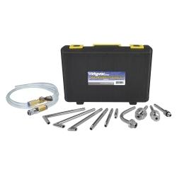 MVA7216 by MITYVAC - Transmission Adapter Kit for MV7201