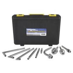 MVA5800 by MITYVAC - ATF Refill Adapter Kit