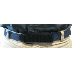 3388L by EPPCO ENTERPRISES - Scratch Resistant Mechanic's Belt, fabric