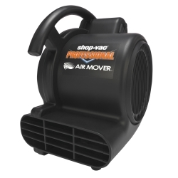 1032100 by SHOP-VAC - Heavy-Duty Small Air Mover™