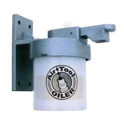 16600 by STECK - Air Tool Oiler Dispenser