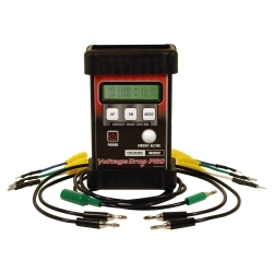 78265 by HICKOK - Voltage Drop Pro™ Tester