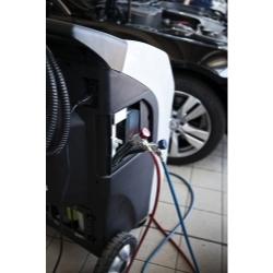 69789-H by MASTERCOOL - 2788 certified Hybrid RRR machine