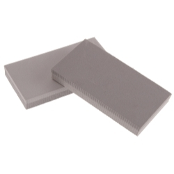 35300 by STECK - Double Density Sanding Block