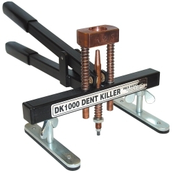 DK1000 by H AND S AUTO SHOT - Dent Killer - Dent Puller Attachment