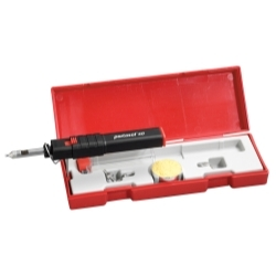 P-50K by PORTASOL - Cordless Soldering Iron Kit